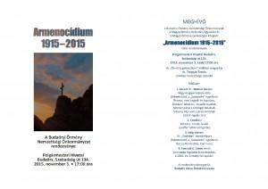 Poster_Gomitas Quartet-page0001